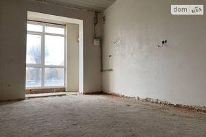 Продается 1-комнатная квартира 68 кв. м в Хмельницком