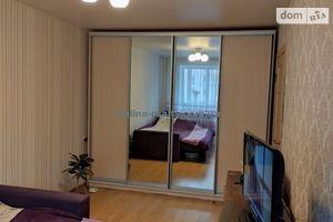Продается 1-комнатная квартира 30 кв. м в Василькове