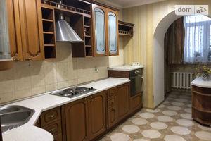 Продается 4-комнатная квартира 136 кв. м в Днепре