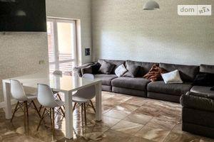Продается дом на 2 этажа 155 кв. м с верандой