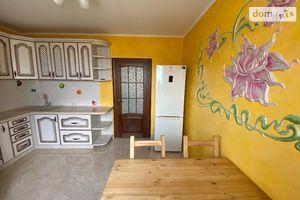 Продається 1-кімнатна квартира 37.5 кв. м у Львові