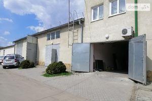Сдается в аренду помещение (часть здания) 30 кв. м в 1-этажном здании