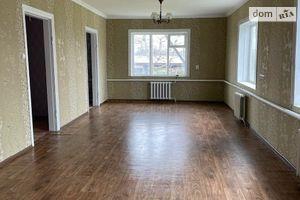 Продается одноэтажный дом 79 кв. м с беседкой
