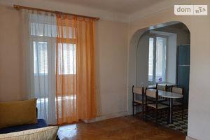 Продается 3-комнатная квартира 67 кв. м в Харькове