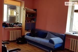 Продается 1-комнатная квартира 33 кв. м в Харькове