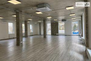 Сдается в аренду офис 205.7 кв. м в торгово-офисном центре