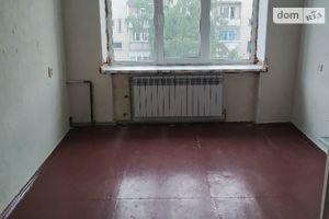 Продается 3-комнатная квартира 62 кв. м в Купянске