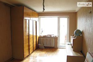 Продается 2-комнатная квартира 45 кв. м в Запорожье