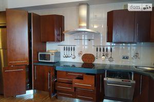 Продается 5-комнатная квартира 188.1 кв. м в Киеве