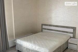 Сдается в аренду 1-комнатная квартира 58 кв. м в Ровно