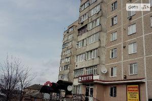 Продається 3-кімнатна квартира 63.2 кв. м у Іллінцях