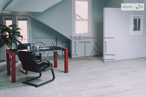 Сдается в аренду офис 110 кв. м в нежилом помещении в жилом доме