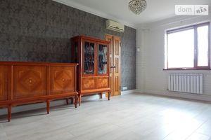 Продается 2-комнатная квартира 50.3 кв. м в Харькове