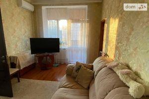 Продається 3-кімнатна квартира 46 кв. м у Немирові