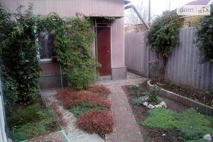 Продается одноэтажный дом 92 кв. м с садом