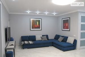 Продается 2-комнатная квартира 62 кв. м в Запорожье