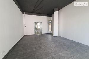 Сдается в аренду помещения свободного назначения 48 кв. м в 3-этажном здании