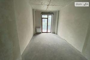 Продається 2-кімнатна квартира 71.67 кв. м у Львові