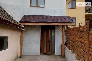 Продается дом на 2 этажа 140 кв. м с подвалом