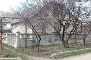 Продается одноэтажный дом 105 кв. м с беседкой
