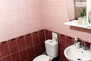 Продается 1-комнатная квартира 39 кв. м в Вышгороде