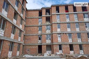 Продается 1-комнатная квартира 37.69 кв. м в Одессе