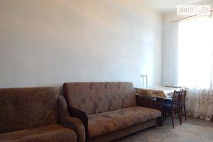 Продається кімната 27 кв. м у Харкові