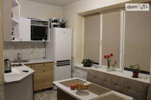 Продається 1-кімнатна квартира 26 кв. м у Одесі
