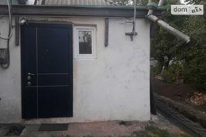 Продается часть дома 23 кв. м с террасой