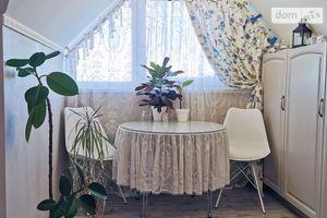 Продается 2-комнатная квартира 56 кв. м в Виннице