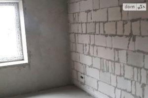 Продається 2-кімнатна квартира 62.95 кв. м у Тернополі