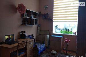 Продается 1-комнатная квартира 23 кв. м в Умани