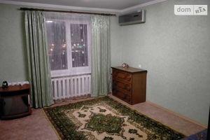 Сдается в аренду 1-комнатная квартира 37 кв. м в Полтаве