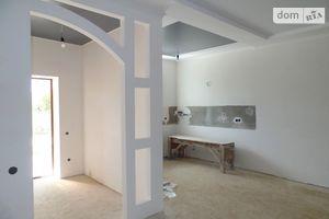Продається одноповерховий будинок 88 кв. м з меблями