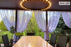 Продается дом на 2 этажа 601 кв. м с баней/сауной