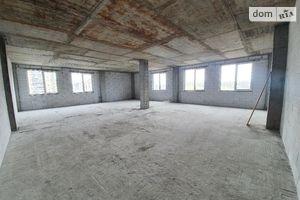 Продається приміщення вільного призначення 76.13 кв. м в 8-поверховій будівлі