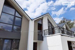 Продается часть дома 140 кв. м с верандой