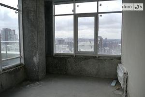 Продается 3-комнатная квартира 208 кв. м в Киеве