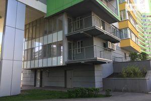 Продается офис 132.7 кв. м в нежилом помещении в жилом доме