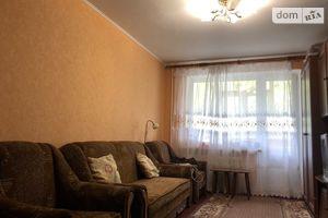 Сдается в аренду 1-комнатная квартира 33 кв. м в Полтаве