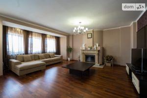 Сдается в аренду 3-комнатная квартира 112 кв. м в Чернигове