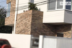Продається будинок 2 поверховий 150 кв. м с басейном