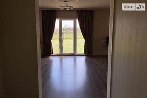 Продается дом на 2 этажа 135 кв. м с верандой