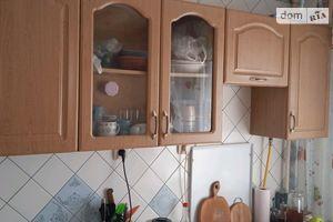 Сдается в аренду 2-комнатная квартира 50 кв. м в Черкассах