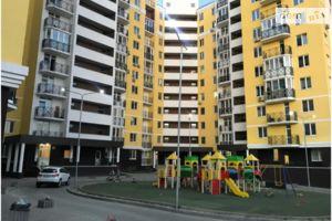 Продается 2-комнатная квартира 67 кв. м в Вышгороде