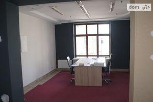 Продається офіс 40 кв. м в нежитловому приміщені в житловому будинку