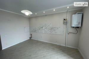 Продається 1-кімнатна квартира 48 кв. м у Вінниці
