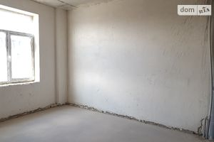 Продається приміщення вільного призначення 20.6 кв. м в 7-поверховій будівлі