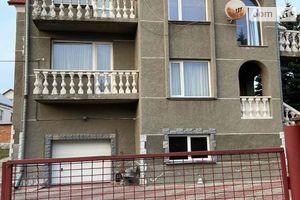 Продается дом на 2 этажа 297 кв. м с камином