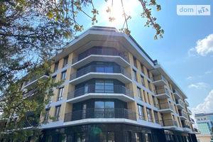 Продается 2-комнатная квартира 67 кв. м в Ужгороде